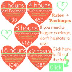 Cutyourpayroll.com is created by Realtors, for Realtors.We specialize in finding…