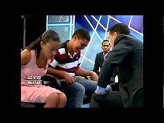 Bispo Clodomir - Vida Conjugal!!! IURDTV 23-01-2012