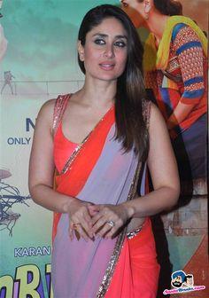 Kareena Kapoor at sets of Nach Baliye 6 2013 Most Beautiful Bollywood Actress, Bollywood Actress Hot Photos, Indian Bollywood Actress, Bollywood Celebrities, Bollywood Fashion, Indian Actresses, Hot Actresses, Actress Photos, Beautiful Actresses