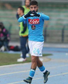 #veronaNapoli #insigne #Lorenzo #24