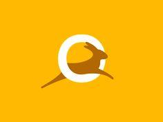 Logo design by Alex Tass | Logo design portfolio