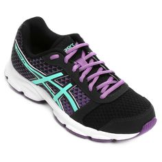 c6ce44356c2 30 Best training studio and running shoes images