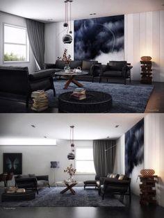 Home Design | MorePics.net