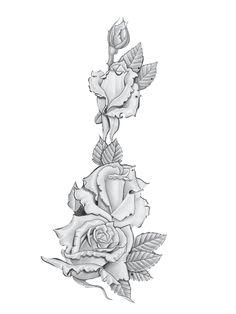 Lowrider Arte Roses | Lowrider Arte Roses