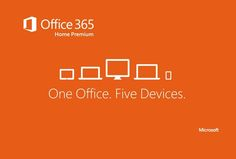 Microsoft is offering refunds to paid Office 365 subscribers - http://cdn.iphonehacks.com/wp-content/uploads/2013/01/office-130129-1.jpg https://askmeboy.com/microsoft-is-offering-refunds-to-paid-office-365-subscribers/