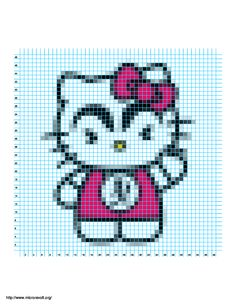 Plastic Canvas Patterns, Cross Stitch, Husband, Fictional Characters, Art, Crossstitch, Kunst, Cross Stitches, Fantasy Characters