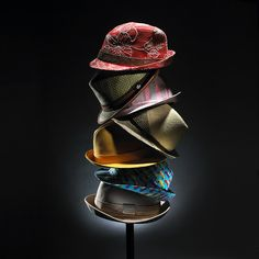 #hats    If you like this you should check out what else is out there in this fashion! Check my blog for some awesome fashion insights!    Also please share Thanks!
