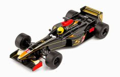 Slot cars, Ninco 'Formula' 50696-50700 - Black, Blue, Red, Yellow and White - See more at: http://manicslots.blogspot.com.au/#sthash.hyzIz6ix.dpuf