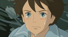 10 Reasons Why Studio Ghibli Is Better Than Disney Art Studio Ghibli, Studio Ghibli Movies, Studio Ghibli Characters, Wallpaper Studio, Animation, Laurence Anyways, When Marnie Was There, Manga Anime, Anime Art