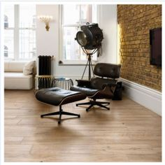 Inject a calming natural look into your home with these plank shaped porcelain Honey Oak Wood Effect Tiles, which have a naturalistic matt finish. Wood Effect Floor Tiles, Wood Tile Floors, Wall And Floor Tiles, Hardwood Floors, Installing Tile Floor, Floor Colors, Tile Design, Lincoln, Interior Design