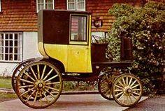 1897-bersey.JPG (26521 bytes)