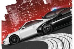 FREE Need for Speed Most Wanted PC Game Download - http://www.freesampleshub.com/free-need-for-speed-most-wanted-pc-game-download/