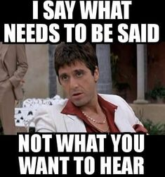 Quotes Sayings and Affirmations Truth Mob Quotes, Wise Quotes, Great Quotes, Motivational Quotes, Inspirational Quotes, Qoutes, Scarface Quotes, Godfather Quotes, Gangster Quotes