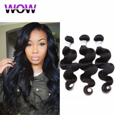 Find more human hair weft with closure information about grade 8a find more human hair weft with closure information about grade 8a brazilian water wave with closure human hair weave with closure 3 bundles with cl pmusecretfo Gallery
