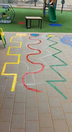Creative Art Activities For Kids Sensory Play Ideas Babysitting Activities, Toddler Learning Activities, Art Activities For Kids, Preschool Activities, Summer Activities, Summer Games, Summer Kids, Motor Skills Activities, Indoor Activities For Kids