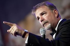 """Bill Engvall Born July 27, 1957 (age55) Galveston, Texas, U.S.  The original """"here's your sign"""" guy!"""