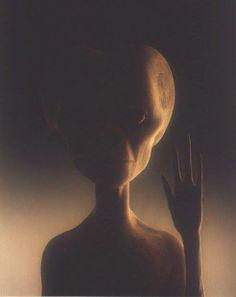 PARTAGE OF UFO & ALIEN ARTWORK...........ON FACEBOOK...............