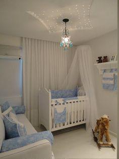 quarto baby 3