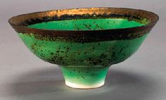 Lucie-Rie-9