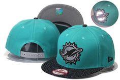 Cheap Wholesale Miami Dolphins Reflective State Logo Snapback Caps HatsBrim Crack 144 for slae at US$8.90 #snapbackhats #snapbacks #hiphop #popular #hiphocap #sportscaps #fashioncaps #baseballcap