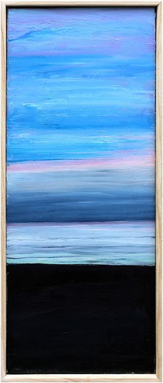 Beach Colors 2 by John Bucklin | my kind of art