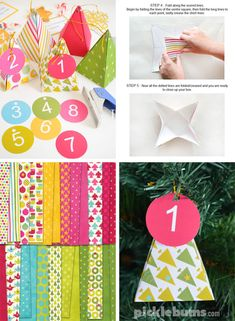 Make your own personalised Christmas countdown with this set of advent calendar printables, and these free printable advent activity cards. Christmas Gift Tags, Christmas Crafts For Kids, Christmas Countdown, Christmas Diy, Christmas Tables, Christmas Stockings, Xmas, Advent Calendar Fillers, Advent Calendars For Kids