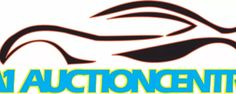 Tata Telcoline S/C - Auctioncentre Used Cars, 4x4, Auction, Signs, Stuff To Buy, Shop Signs, Sign
