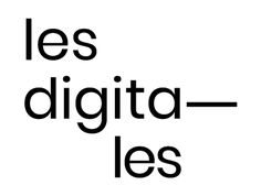 Les Digitales Festival - Welcome to the 2019 Edition! Experimental Music, Bern, Electronics, Summer, Boyfriends, Summer Time, Summer Recipes
