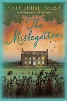 The Misbegotten
