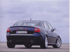 Audi Rs5, Dream Garage, Classic Cars, Vehicles, Jdm, Awesome, Autos, Head Start