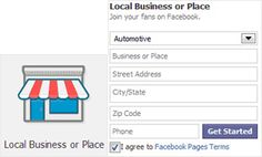 Haven't created a Facebook page for your dealership yet? Facebook for Auto Dealers - A Step By Step Guide