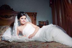 Свадебный фотограф в Киеве Татьяна Омельченко +38-067-386-02-46 #portraitofthebride #bride #strobism #kievwedding #kievweddingphotographer