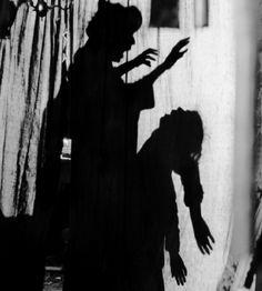 Greed (1924, dir. Erich Von Stroheim), probably one of my least favourite films ever. Von Stroheim originally made a ten hour cut that was slowly whittled down (much to Von Stroheim's indignation) to a more manageable 140 minutes for the original release.