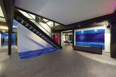 Gallery - HUF HAUS