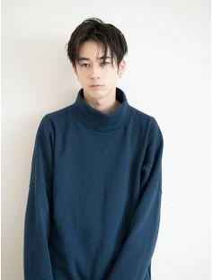 ソーコ(SOCO) 【SOCO】ラフ仕上げ☆セクシーツーブロックウェットショート