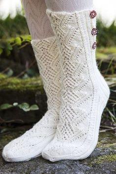 Yarn - Artesano Sock Yarn - Needles - # 2,5 - 3 mm - Price Pattern - $ 8 Buy…