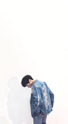 Wanna One Kang Daniel x LAP Korea (Los Angeles Project) Wallpaper Xmen Comics, Korea Wallpaper, Wattpad Book Covers, Cartoon Clip, Cute White Boys, Daniel K, Photoshoot Themes, Prince Daniel, Bts Aesthetic Pictures
