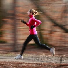 25 Running Tips to Help You Learn to Love Running | Shape Magazine