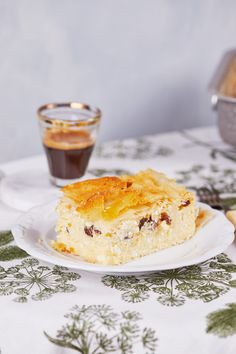 Cheddar, Vanilla Cake, Camembert Cheese, Panna Cotta, Food And Drink, Menu, Cookies, Jasper, Classic