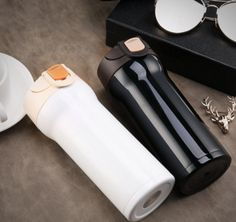 Flexible Lid Vacuum Insulated Stainless Steel Travel Mug , Find Complete Details about Flexible Lid Vacuum Insulated Stainless Steel Travel Mug,Stainless Steel Water Bottle,Vacuum Insulated Stainless Steel Mug,Unique Travel Mugs from Other Tableware Supplier or Manufacturer-Yongkang Stwadd Industry Co., Ltd.