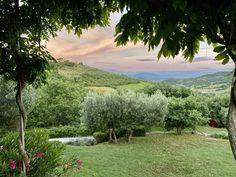 Italy's Best Kept Secret: Umbria – SWITZERLAND Umbria Italy, Tuscany, Over The Hill, Best Kept Secret, Outdoor Swimming Pool, Nice View, Switzerland, Rome, San