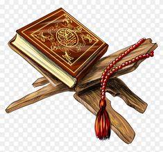 Islamic Images, Islamic Art, Cartoon Pics, Cartoon Art, Youtube Logo Png, Quran Karim, Funny Emoticons, Notebook Art, School Images