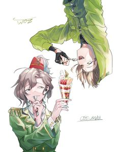 Fandoms, Twitter, Manga, Drawings, Anime, Fictional Characters, Character Art, Manga Anime, Manga Comics