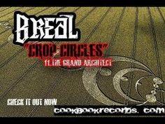 #cypresshill #breal #grandarchitect Cypress Hill, New Press, Crop Circles, Friends, Videos, Amigos, Boyfriends