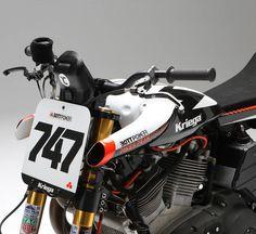 """Mi piace"": 2, commenti: 1 - David Sánchez (@bottpower) su Instagram: ""The BOTT XR1R Pikes Peak race bike. #bottpower#ridekriega@ridekriega @rotobox…"""