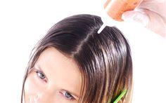 EU gets new rule on safer hair dye Safe Hair Dye, Dyed Hair, Loreal, Horror, Beauty, Self, Green, Beleza, Coloured Hair