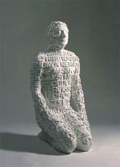Une âme, deux corps? trois ombres  Técnica: Escultura  Fecha de inauguración: 7 Septiembre de 2006  Fecha de finalización: 28 Octubre de 2006  Organiza y/o se celebra:  - Galerie Lelong - París