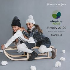 Tomorrow we will be at Playtime Paris  at the booth i33. See you there :)  @iloveplaytime | Mañana estaremos en Playtime París  en el Stand i33. Nos vemos allí!  #manueladejuan #handmadeinsapain #100%natural #kidsshoes #shoesforkids #leathershoes #zapatosdemoda #zapatosdeniños #instakids #instashoes #cutekids #style #fashionshoes #playtimeparis #iloveplaytime #playtimefamily #tradeshow