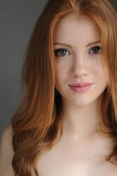 sexy-without big words-just beautiful..Ginger.