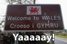 55 things you must have done to be truly Welsh - Wales Online Wales Uk, North Wales, Yorkshire England, Devon England, Oxford England, Cornwall England, Yorkshire Dales, London England, Learn Welsh